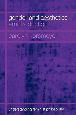 Find Gender and Aesthetics: An Introduction MOBI