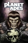Planet Of The Apes Volume 1
