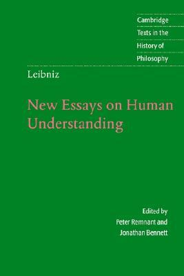 new essays on human understanding amazon Link ---- new essays on human understanding amazon college paper writing service essayeruditecom margaret hair masters thesis leadership essay remember the titans.