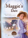 Maggie's Dare: The Great Awakening