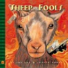 A Sheep of Fools: A Blab! Storybook (Blab! Books)