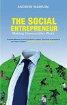 The Social Entrepreneur