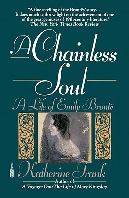 A Chainless Soul by Katherine Frank