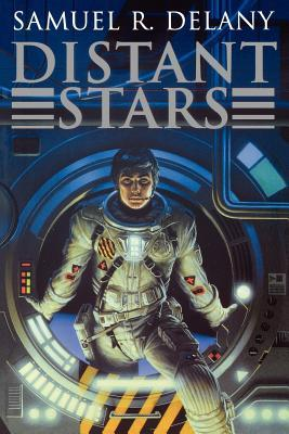 Distant Stars by Samuel R. Delany