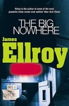 The Big Nowhere (L.A. Quartet #2)