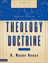 Charts of Christian Theology and Doctrine
