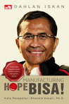 Manufacturing Hope: Bisa!