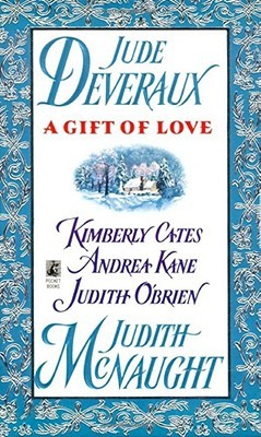 A Gift of Love: Anthology