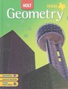 Texas Holt Geometry