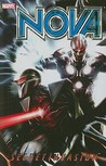 Nova, Vol. 3: Secret Invasion
