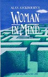 Woman in Mind (December Bee)