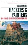 Hackers & Painters by Paul Graham
