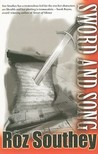 Sword and Song (Charles Patterson, #4)