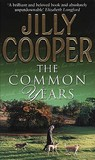 The Common Years