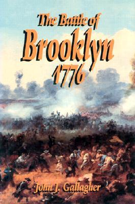 book review of 1776