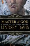 Master and God by Lindsey Davis