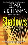 Shadows (Craig Burch, #2)