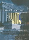 Criminal Procedure: Investigating Crime, (American Casebook Series)