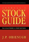 Jonbulls Stock Guide by J.P. Obienugh