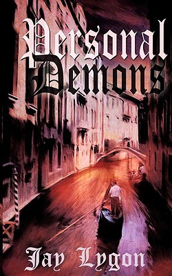 Personal Demons by Jay Lygon