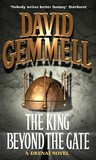 The King Beyond the Gate by David Gemmell