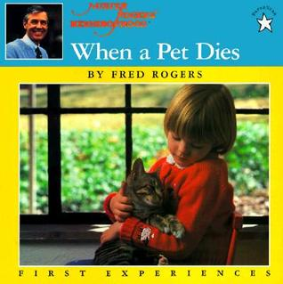 When a Pet Dies