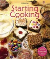 Starting Cooking - Internet Linked
