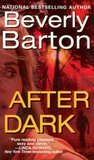 After Dark by Beverly Barton