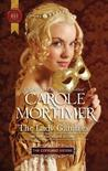 The Lady Gambles by Carole Mortimer