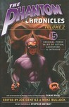 The Phantom Chronicles Volume 2