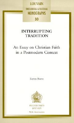 Essay On Islam vs Christianity