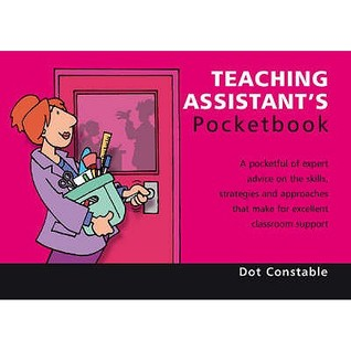 The Teaching Assistant's Pocketbook (Teachers' Pocketbooks)