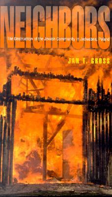 Review Neighbors: The Destruction of the Jewish Community in Jedwabne, Poland by Jan Tomasz Gross RTF