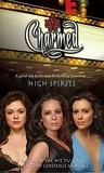 High Spirits (Charmed, #39)