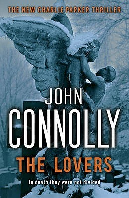 The Lovers by John Connolly