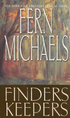 Finders Keepers by Fern Michaels