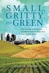Small, Gritty, and Green: The Promise of America's Smaller Industrial Cities in a Low-Carbon World