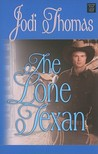 The Lone Texan (Whispering Mountain, #4)