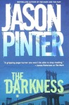 The Darkness (Henry Parker, #5)