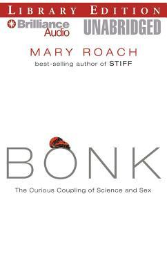 Bonk by Mary Roach
