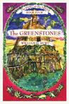 The Greenstones (The King of the Trees, #4)