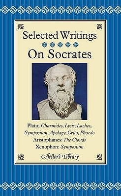 On Socrates by Aristophanes