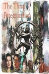 The Third Peregrination (Jade Owl Legacy, #2)