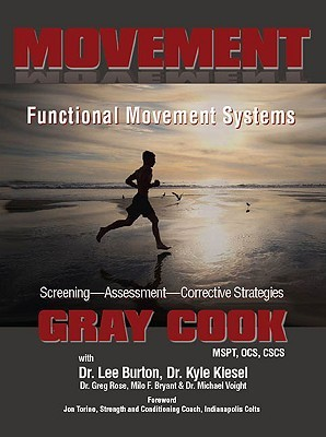 Movement by Gray Cook