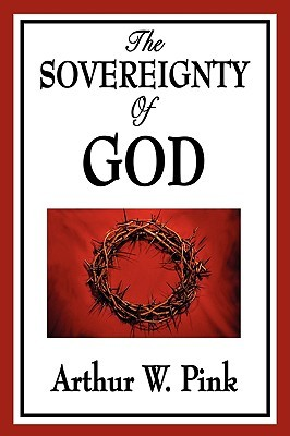 Download free The Sovereignty of God PDF