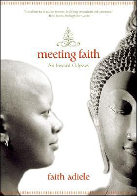 Meeting Faith by Faith Adiele