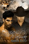 Chasing the Mailman (Stone Trail, #1)