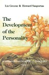 The Development of the Personality: Seminars in Psychological Astrology; V. 1