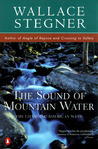 The Sound of Mountain Water