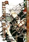 Trinity Blood, Vol. 1 by Sunao Yoshida